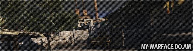 Баги Warface на карте Фабрика - баги Warface - Каталог ...: http://my-warface.do.am/publ/poleznye_bagi/bagi_warface_na_karte_fabrika/12-1-0-256